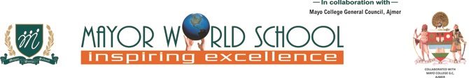 Mayor World School – Jalandhar