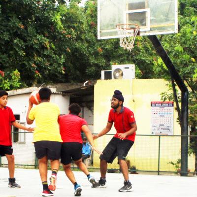 basketball1-n-1