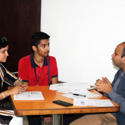 counselling-2