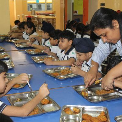 dining-hall-2-2