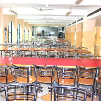 dining-hall-4-1