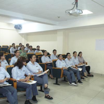 seminar-1-1