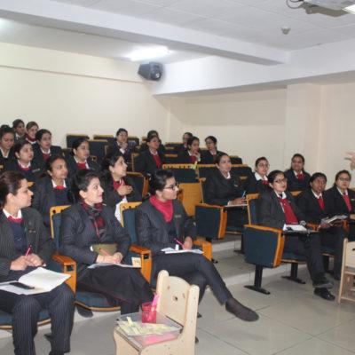 seminar-3-1